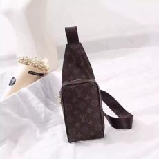 ブランド国内 ルイヴィトン  Louis Vuitton  M51994-1 ショルダーバッグ  斜めがけショルダーコピーブランドバッグ代引き
