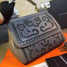 ブランド国内 ドルチェ & ガッバーナ  Dolce & Gabbana   トートバッグスーパーコピーバッグ国内発送専門店