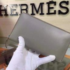 ブランド国内 エルメス Hermes 値下げ  長財布  スーパーコピーブランド代引き財布