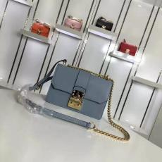 ブランド通販 ミュウミュウ  MiuMiu セール価格 99381-4 斜めがけショルダーレプリカ販売バッグ