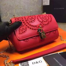 ブランド通販 ドルチェ & ガッバーナ  Dolce & Gabbana   ショルダーバッグレプリカ販売バッグ