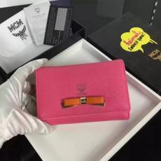 ブランド販売MCM     スーパーコピー財布国内発送専門店