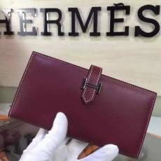 ブランド可能 Hermes エルメス 特価   長財布 スーパーコピー財布激安販売専門店
