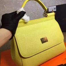 ブランド可能 Dolce & Gabbana ドルチェ & ガッバーナ セール  トートバッグブランドバッグ通販