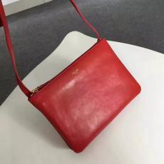 ブランド可能 CELINE セリーヌ 特価 171453-5 ショルダーバッグスーパーコピー代引きバッグ