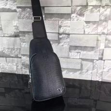 ブランド国内 プラダ  PRADA  2VD262-6 ショルダーバッグ  斜めがけショルダー偽物販売口コミ