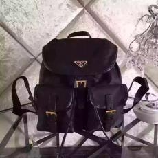 ブランド通販 プラダ  PRADA  0030 バックパック激安販売口コミ