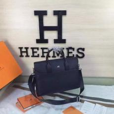 ブランド可能 HERMES エルメス   メンズ ショルダーバッグ トートバッグスーパーコピー通販