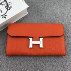 ブランド販売 エルメス Hermes セール  長財布  レプリカ販売