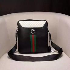 ブランド販売 グッチ  GUCCI  2700-3-1 メンズ ショルダーバッグ  斜めがけショルダー激安バッグ代引き