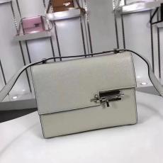 ブランド可能 HERMES エルメス  1663-2 レディース ショルダーバッグレプリカ販売バッグ
