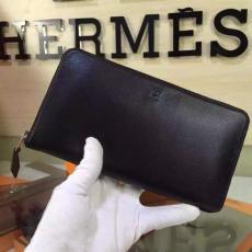 ブランド販売 エルメス Hermes   長財布  スーパーコピー代引き財布