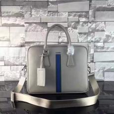 ブランド後払い プラダ  PRADA 値下げ VS363-4 メンズ 斜めがけショルダー トートバッグ バッグ激安 代引き口コミ