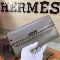 ブランド後払い エルメス Hermes セール価格  長財布  コピー財布 販売