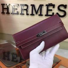 ブランド国内 エルメス Hermes   長財布  ブランドコピー専門店