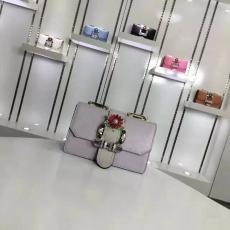 ブランド後払い ミュウミュウ  MiuMiu 特価 99382-5 ショルダーバッグ  斜めがけショルダーブランドコピー激安販売専門店