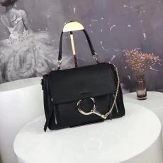 ブランド国内 クロエ Chloe  M719-2 レディース トートバッグブランドコピー激安販売専門店