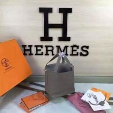 ブランド通販 エルメス  HERMES   斜めがけショルダーブランドコピー専門店