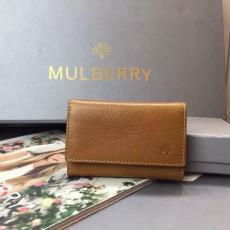 ブランド販売 マルベリー Mulberry     コピー 販売口コミ