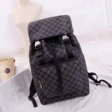 ブランド可能 Louis Vuitton ルイヴィトン  43409 バックパックバッグ最高品質コピー代引き対応