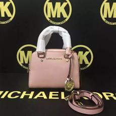 ブランド後払い マイケルコース  MICHAEL KORS   斜めがけショルダー トートバッグ レプリカ激安バッグ代引き対応