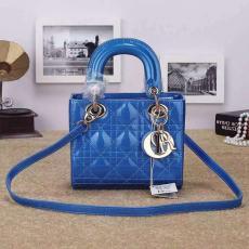 ブランド販売 ディオール  DIOR 値下げ  ショルダーバッグ  斜めがけショルダー トートバッグ最高品質コピーバッグ