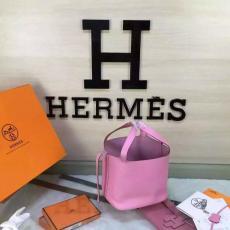ブランド通販 エルメス  HERMES   ショルダーバッグ  斜めがけショルダーレプリカ激安代引き対応