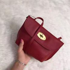 ブランド可能 Mulberry マルベリー セール価格  レディース 斜めがけショルダーレプリカ販売バッグ