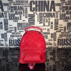 ブランド可能 Louis Vuitton ルイヴィトン  M51232 バックパックブランドコピー代引き可能