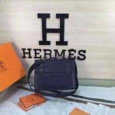 ブランド通販 エルメス  HERMES   メンズ ショルダーバッグ  斜めがけショルダーレプリカ販売バッグ