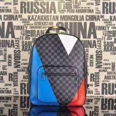 ブランド通販 ルイヴィトン  Louis Vuitton セール価格 51028 バックパック最高品質コピー代引き対応