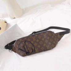 ブランド後払い ルイヴィトン  Louis Vuitton  M54319-9 ウエストポーチコピー代引き口コミ
