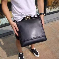 ブランド後払い ボッテガヴェネタ  Bottega Veneta   メンズ ショルダーバッグレプリカ販売バッグ