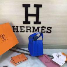 ブランド可能 HERMES エルメス   斜めがけショルダーコピー 販売口コミ