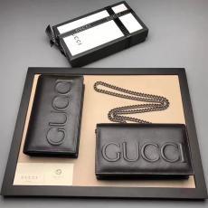ブランド販売 グッチ  GUCCI セール 421850-3 ショルダーバッグ  斜めがけショルダーブランドコピー代引き可能