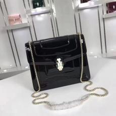 ブランド後払い ブルガリ  Bvlgari セール価格  ショルダーバッグスーパーコピーブランドバッグ