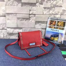 ブランド通販 プラダ  PRADA セール 1BD082-1 レディース 斜めがけショルダー激安販売口コミ
