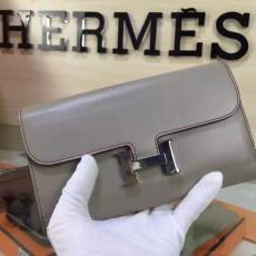 ブランド国内 エルメス Hermes 特価   長財布 コピー財布 販売