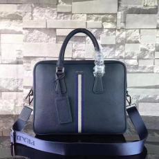 ブランド可能 PRADA プラダ  VS363-4 メンズ ショルダーバッグ トートバッグレプリカ販売バッグ