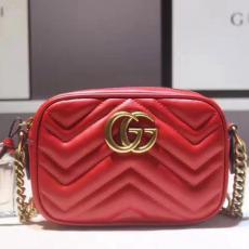 ブランド販売 グッチ  GUCCI セール価格 448065-3 ショルダーバッグ最高品質コピー