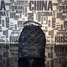 ブランド後払い ルイヴィトン  Louis Vuitton  M51232 バックパックコピー代引き口コミ