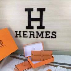 ブランド通販 エルメス Hermes 値下げ  長財布  偽物販売口コミ