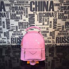 ブランド国内 ルイヴィトン  Louis Vuitton  M51232 バックパック偽物代引き対応