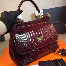 ブランド後払い ドルチェ & ガッバーナ  Dolce & Gabbana 特価  トートバッグ激安販売バッグ専門店
