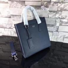 ブランド可能 PRADA プラダ  2VG014-2F-1 メンズ ショルダーバッグ トートバッグブランドコピーバッグ専門店