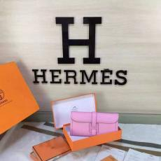 ブランド国内 エルメス Hermes    長財布 激安代引き口コミ