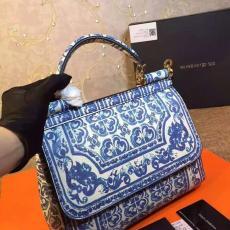ブランド可能 Dolce & Gabbana ドルチェ & ガッバーナ   トートバッグ激安 代引き口コミ