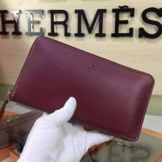 ブランド販売 エルメス Hermes 値下げ  長財布  スーパーコピー財布安全後払い専門店