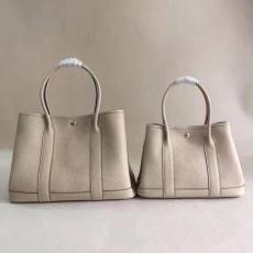 ブランド可能 HERMES エルメス 値下げ  斜めがけショルダー トートバッグ ブランドコピー代引きバッグ