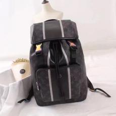 ブランド後払い ルイヴィトン  Louis Vuitton  M43490 バックパックスーパーコピーブランドバッグ激安安全後払い販売専門店